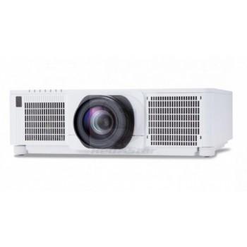Hitachi CP-HD9950
