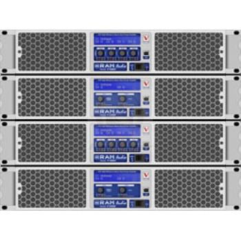 Indigo RAM Audio V-12000