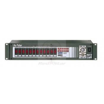 Lite-Puter PX-1210