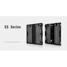 Сетодиодный HD дисплей Viss Lighting ES Series