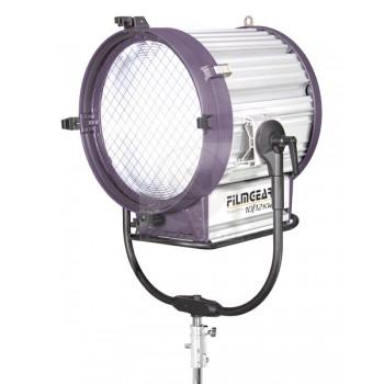 FILMGEAR Tungsten Fresnel Studio 10kW/ 12kW