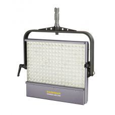 FILMGEAR POWER LED 240