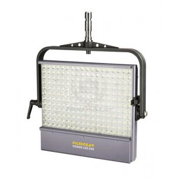 FILMGEAR POWER LED 240