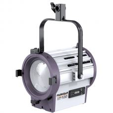 FILMGEAR LED SPOT 100