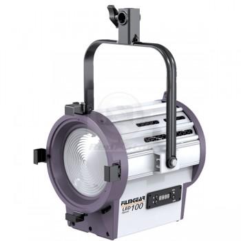 FILMGEAR LED SPOT 100