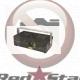 FUTURELIGHT ELS-2500RGB 30k Showlaser