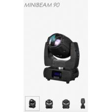 MINIBEAM 90