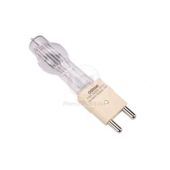 Лампа OSRAM 64805 CP/85 5000W 230/240V G38
