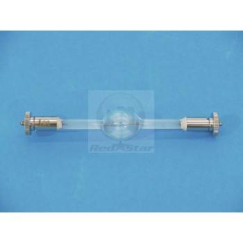 OSRAM HMI 575/GS 95V/575W SFc-10 1000h