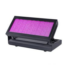 Led Color Strobe Panel 1080pcs 200MW SMD RGB (3in1) 135 Degree IP20 Black Shell