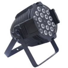 HC-014B 18*10W RGBW 4 in 1 led par light