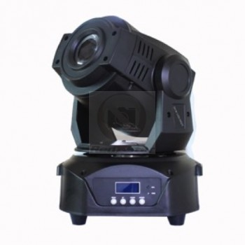 HC-934A 90w spot moving head