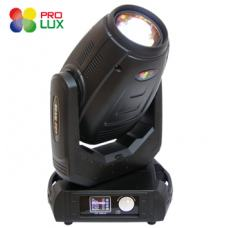 LUX HOT BEAM 280