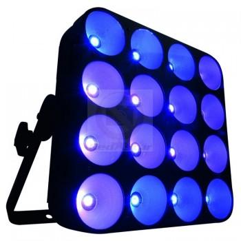 Ross Matrix COB blinder 16х30W