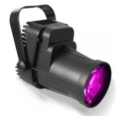 Яркий светодиодный пинспот RGBW ROSS LED PINSPOT RGBW 10W