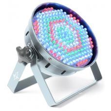 Компактный прожектор Ross Led PAR RGBW 186S