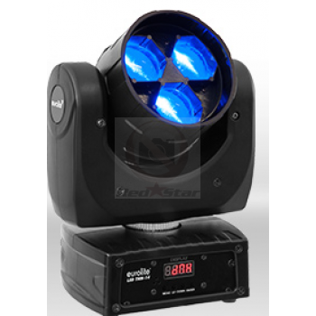 EUROLITE LED TMH FE-300 Beam/Flower Effect