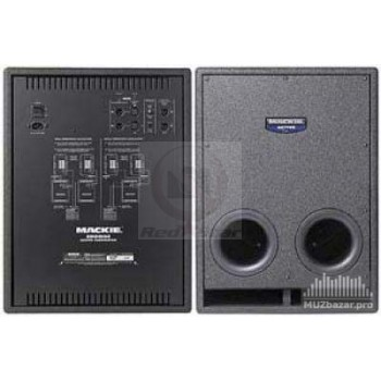 Mackie SRS1500A ACTIVE