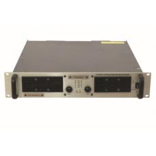 PSSO HSP-4000mk2