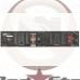 PSSO HSP-2100mk2