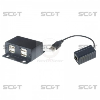 SCT UE03