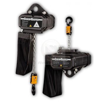 MOVECAT BGV-D8 Тали электрические цепные