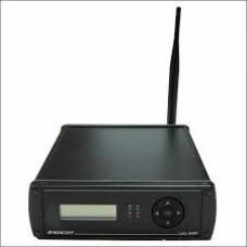 MOVECAT Контрольный приёмник нагрузки LoCo R2DC/RF