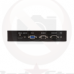 DS-MSC Digital Signage Multi-Screen Controller