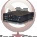 CYP EL-5400 HDMI / VGA / Display Port Presentation Switch
