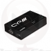 CYP SY-298H24 HDMI to HDMI Up & Down Scaler