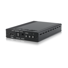 CYP SY-300H HDMI to HDMI Scaler