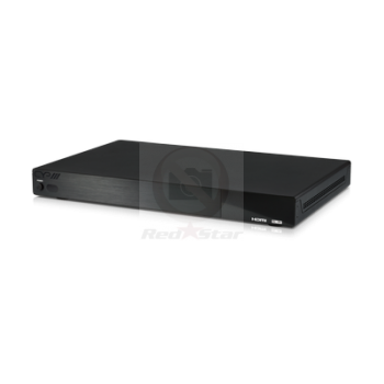 DS-MSC14-4K 1 to 4 multi-screen controller with 4K input support