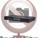 CYP EL-41PIP 4-Way HDMI Switch