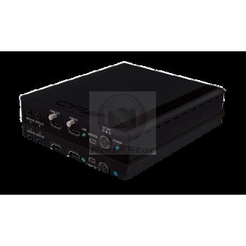 CYP PU-1H2HBTE 1 HDMI to 2 HDBaseT™ Splitter