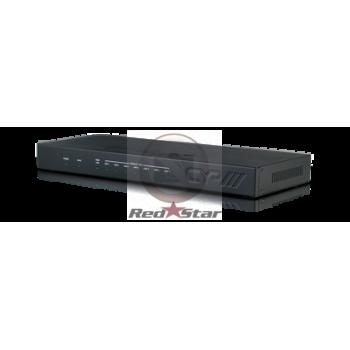 CYP PU-1H7HBTE 1 HDMI to 7 HDBaseT™ Splitter