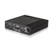 CYP SY-4KS HDMI 4K Scaler