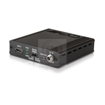 CYP SY-4KS HDMI 4K Scaler