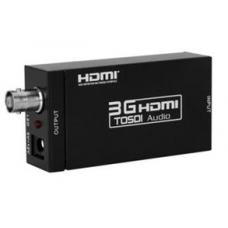 Hotspot HSV191 Mini 3G SDI to HDMI
