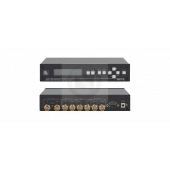 Kramer SP-1G Cинхронизатор (TBC) для HD-SDI 3G и преобразователь формата