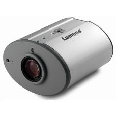 Документ-камера потолочная FullHD Lumens CL510