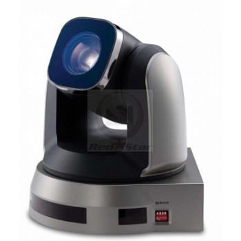 Поворотная FullHD камера Lumens VC-G50 (B/W)