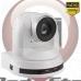 Поворотная FullHD камера Lumens VC-A50S/W