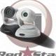 PTZ камера Vaddio ClearSHOT 10 USB