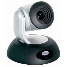 PTZ камера Vaddio RoboSHOT 12 USB