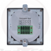 CYP CR-TG1 Surface Mount Keypad Control System