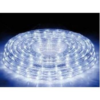 NEON-NEON  LED-DL-3W-13MM-100-240V-W