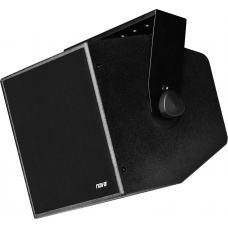 CPA 10 пассивная потолочная Surround акустическая система