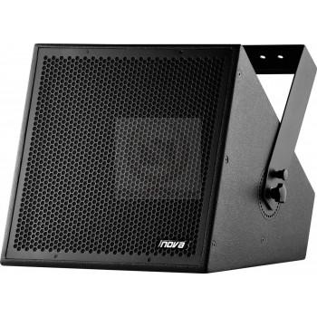 CX15WP 2-полосная пассивная всепогодная акустическая система