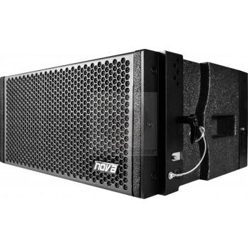 ELC 26 акустическая система 2-х полосная 500 Вт / 16 Ом