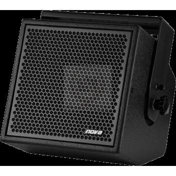 KIRA 8 пассивная акустическая система